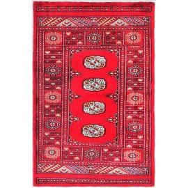 Bukhara Exclusive