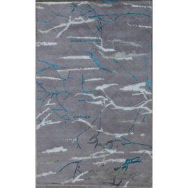 Килим Carrara Premium