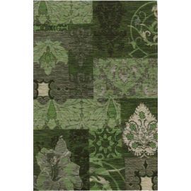 Vintage Patagonia Green