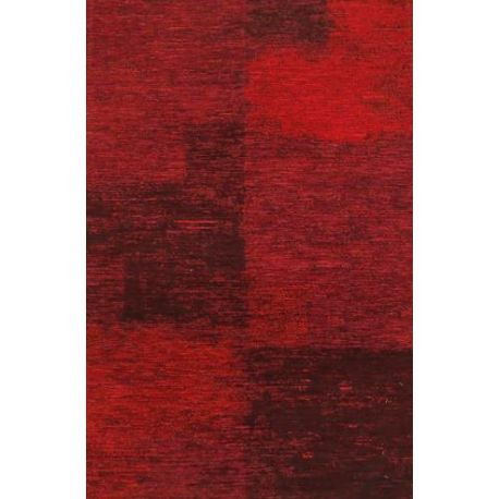 Vintage Ontario Red