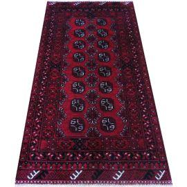 Килим Afghan Filpa