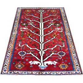 Килим Shiraz Super
