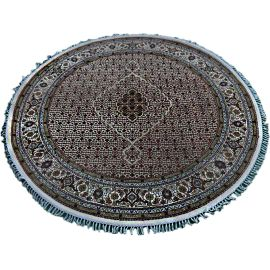 Килим Carpet
