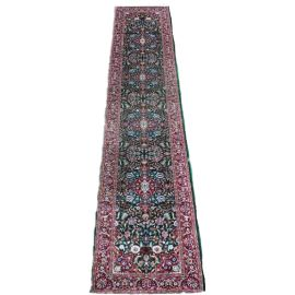 Килим Sarugh Silk Royal