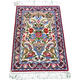 Килим Isfahan Royal