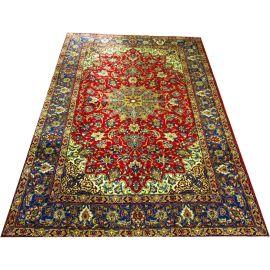 Esfahan Super