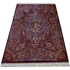Ghom Silk Imperial