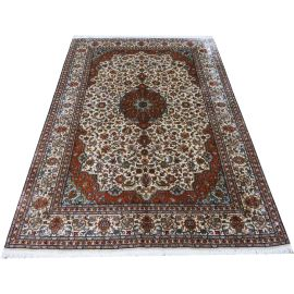 Kashmir Silk Royal