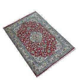 Килим Kashmir Silk Exclusive