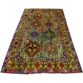 Shiraz Nomad Premium