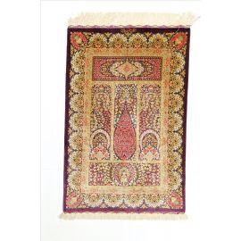 Килим Ghom Silk Royal