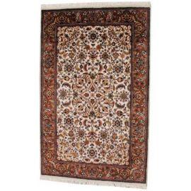 Килим Juwel Isfahan Royal