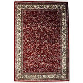 Килим Topas Isfahan Royal