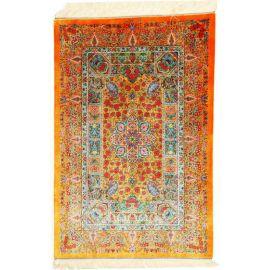 Килим Ghom Silk Imperial