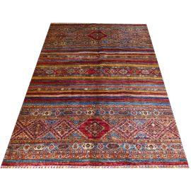 Килим Samarkand Royal