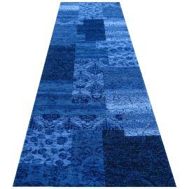 Килим Vintage Alaska Blue