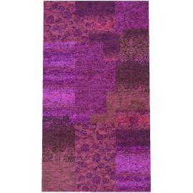 Килим Vintage Alaska Purple