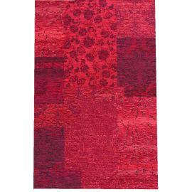 Килим Vintage Alaska Red