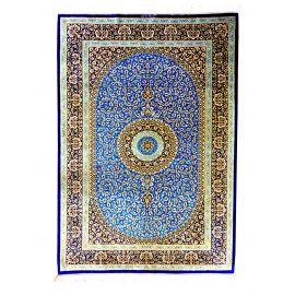 Ghom Silk Royal